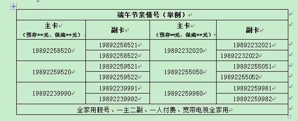 郴州移动吉祥号上户促销活动.jpg